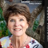 church_secretary